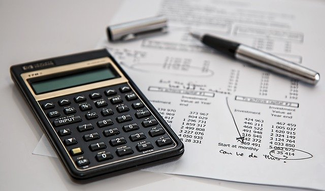 Preţul traducerilor documentelor tipizate: