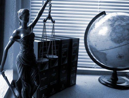 ACTE TRADUSE SI LEGALIZATE
