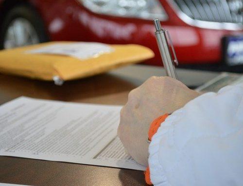 ÎN COMPLETARE DESPRE TRADUCERI LEGALIZATE, TRADUCERI AUTORIZATE ŞI TRADUCERI SIMPLE